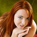 Jaclyn Weber