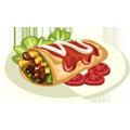Epic Burrito