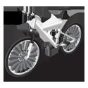 Nano-Bike